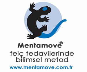 Mentamove Rehabilitasyon